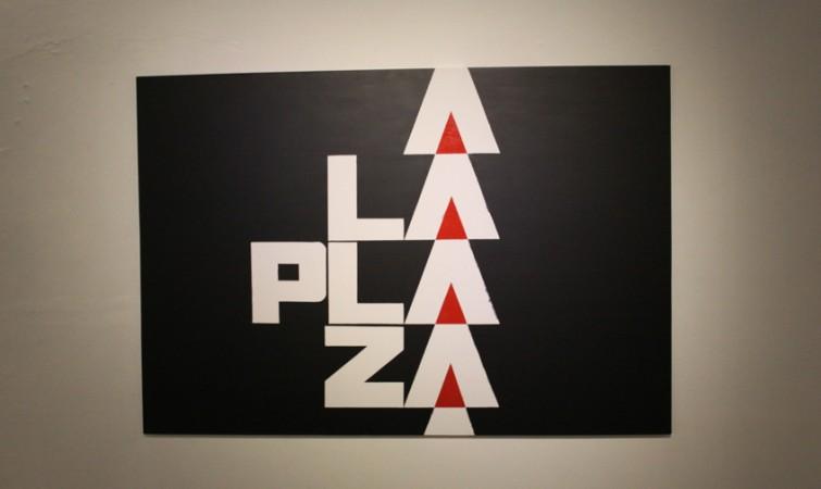 A-la-plaza_óleo-y-barniz-sobre-tela_130x190cm_noviembre-23-de-2012