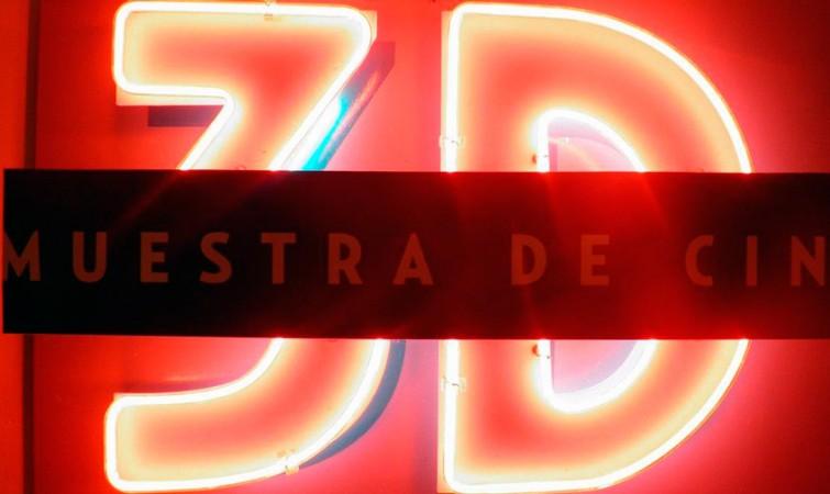 4-Identidad-de-la-Muestra-de-Cine-3D.-CDAV