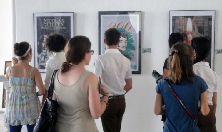 Acentos-de-Villaverde.-Septiembre-Octubre.-2014.-Centro-Provincial-de-Artes-Visuales.-Villa-Clara