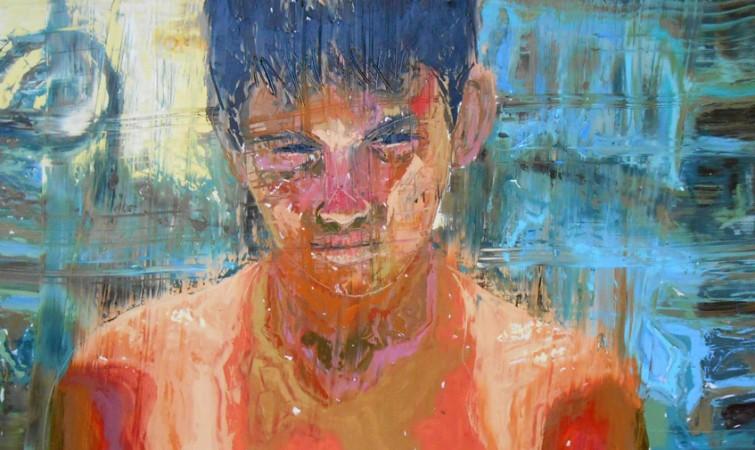 CH-oil-canvas-100-x-180-cm-2014