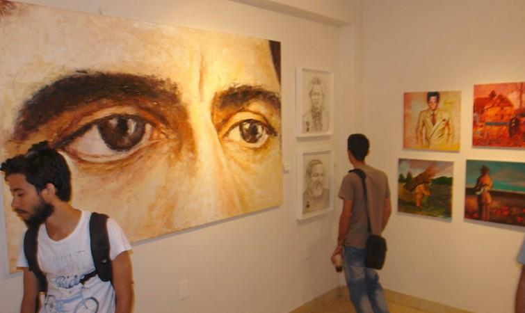 Circulo-de-Arte-Cubano-Inauguracion-3