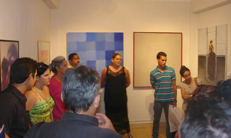 Circulo-de-Arte-Cubano-Inauguracion-4