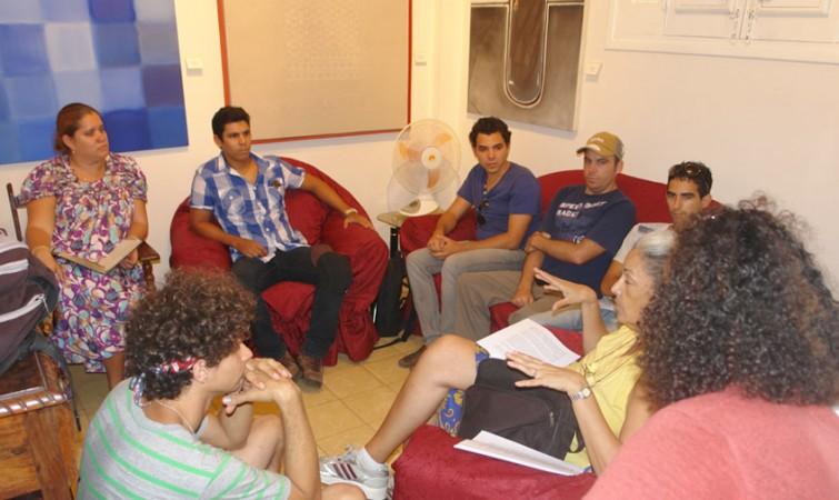 Conversatorio-Circulo-de-Arte-Cubano
