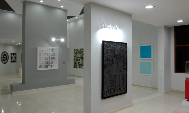Galeria-Artis-718,-FCBC
