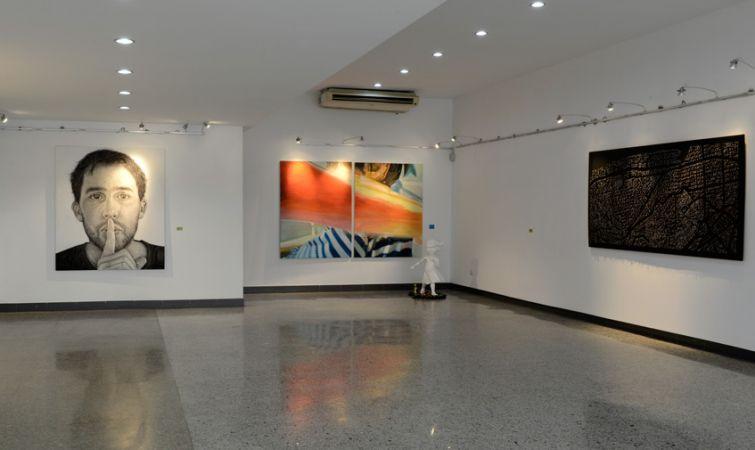 Galeria-Galiano