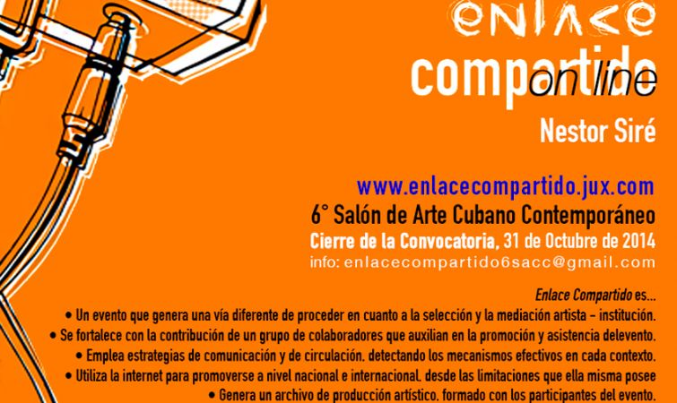 Invitacion-Expo-On-Line-Enlace-Compartido