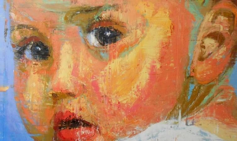 el-futuro-se-vuelve-oil-canvas-2014