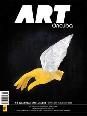 ART OnCuba 04