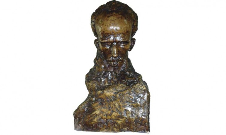 1915-mimi-bacardi-marti-museo-(2)