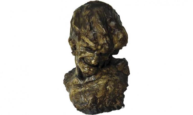 1915-santiago-mimi-bacardi-el-buen-ladron-museo-(2)