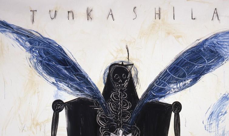 5_TunkaShila