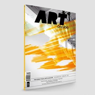 ART OnCuba 05