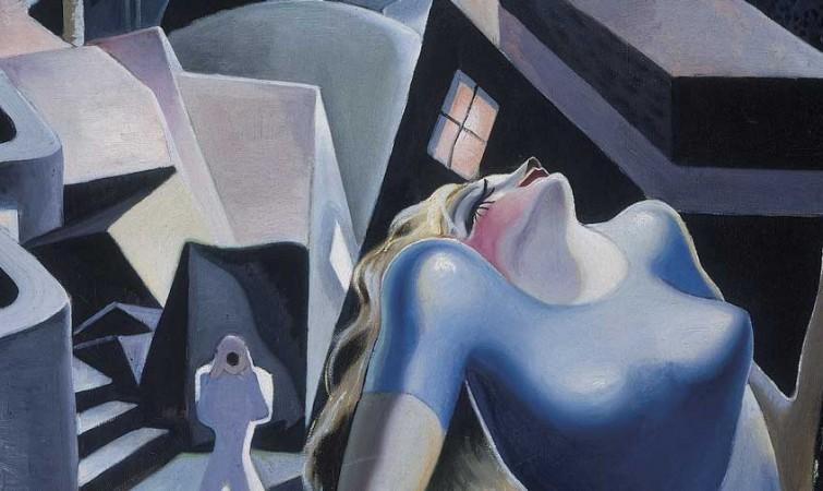 Composición,-I,-1930wifredo