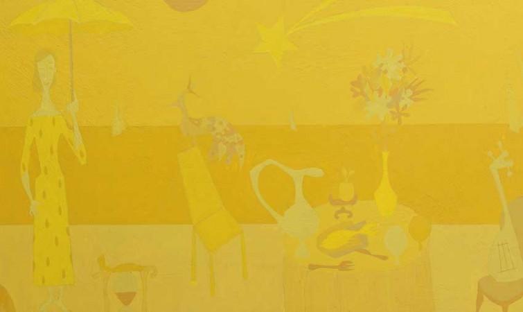 IMG_Composición-en-amarillo,-1964