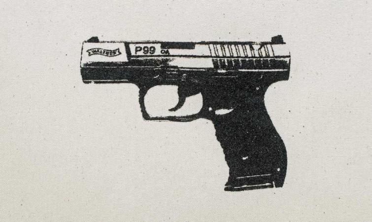 Walther-P99-QA,-Jesús-Hdez-Güero