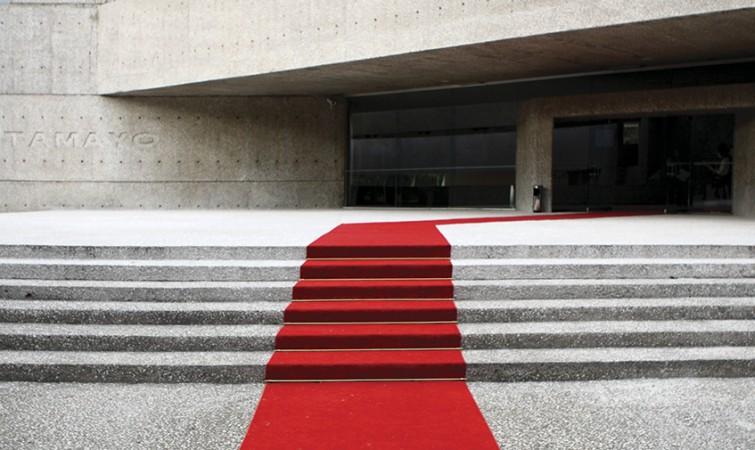 alfombra-roja