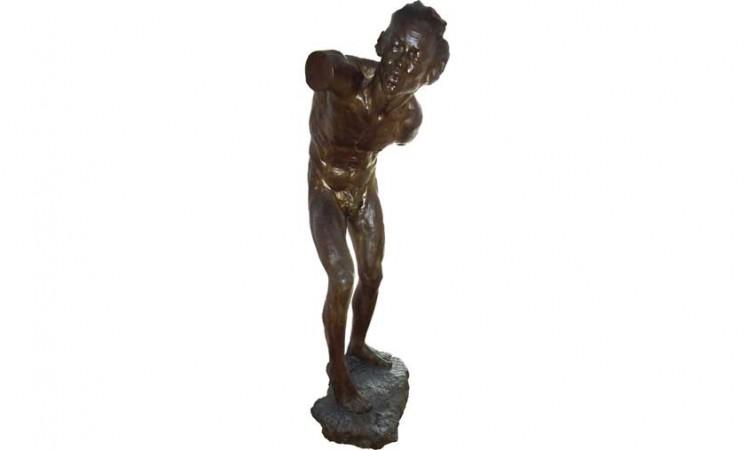 santiago-mimi-bacardi-canto-del-fauno-museo