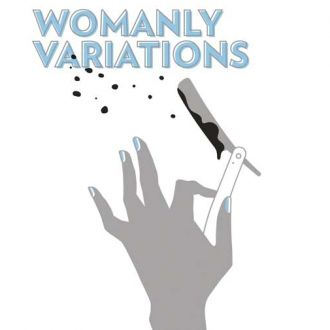 Womanly variations