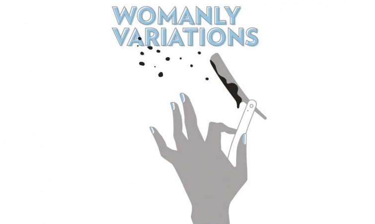 variaciones_tit