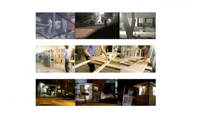 """2.-""""Vigilia""""-(video,-2005-2006)"""