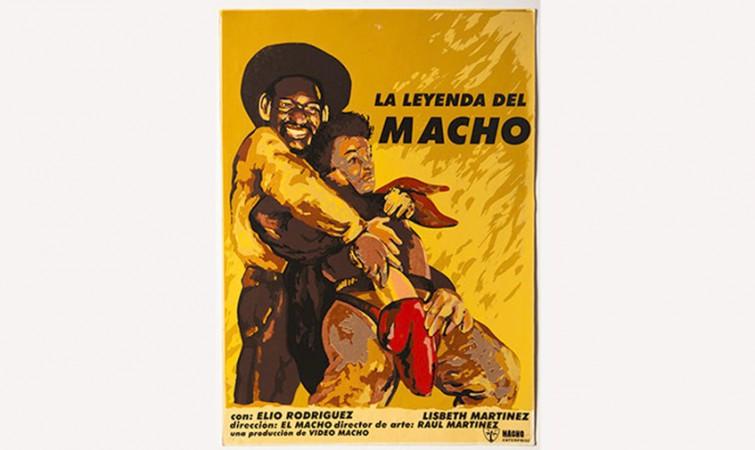 3-La-leyenda-del-Macho