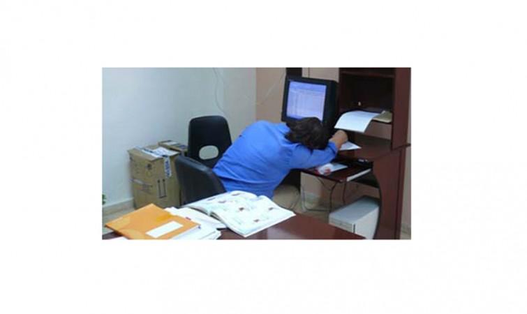 3.-Plan-de-producción-de-sueños-para-las-empresas-estatales-en-Cuba,-2010-2012