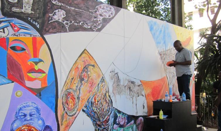 Mural-(2)