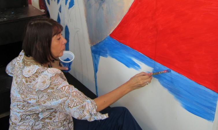 Mural-(6)