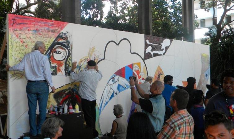 Mural-Somos2