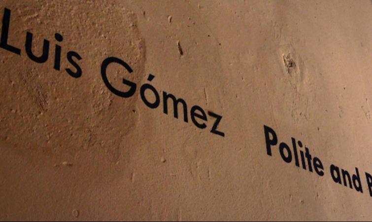 00.-Luis-Gómez.-Polite-&-B_Side
