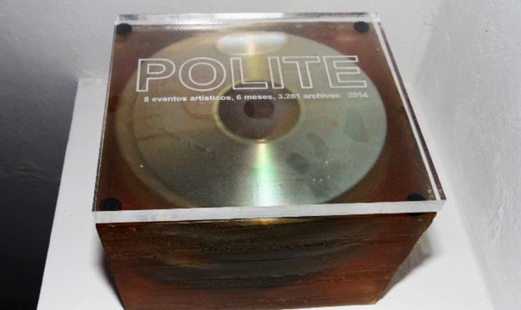 03.-Cortesía-Polite
