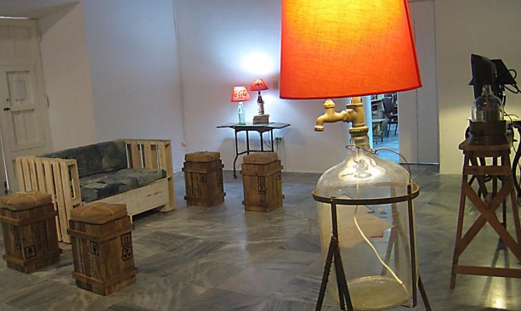 ABADtv , Octavio Marín, José A. Toirac y Decó Arte  (2014) (2)