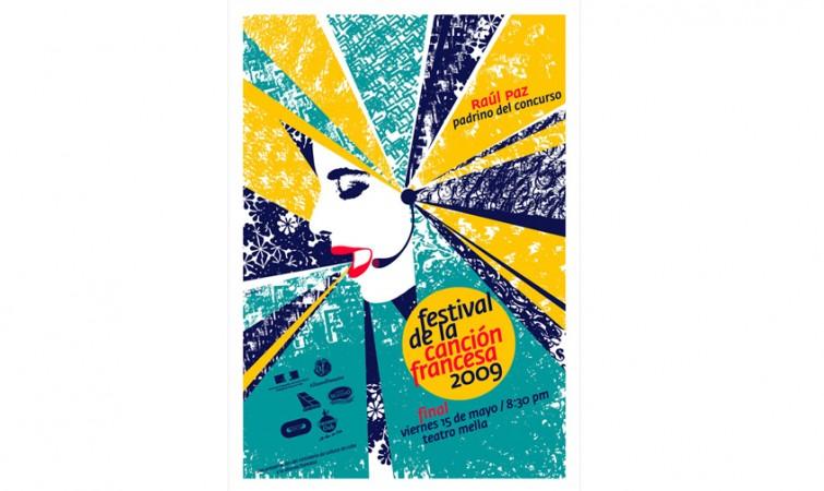 2009-festival-de-la-canción-francesa