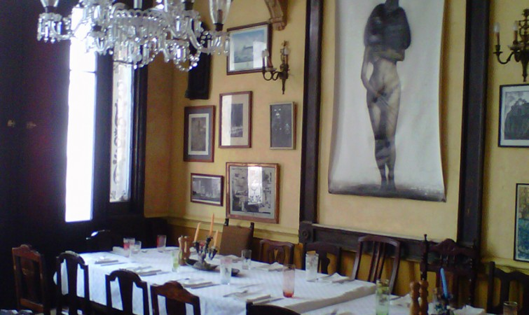 dining-room-in-paladar-la-guarida-havana-centro