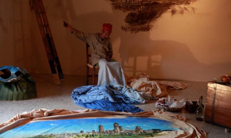 1-Insideout.-2012-99hrs-Galería-Continua.-San-Gimignano