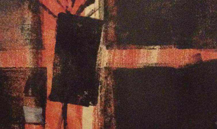 Antonio-Vidal--44-cm-x-30-cm-mixta-cartulina-año-1957