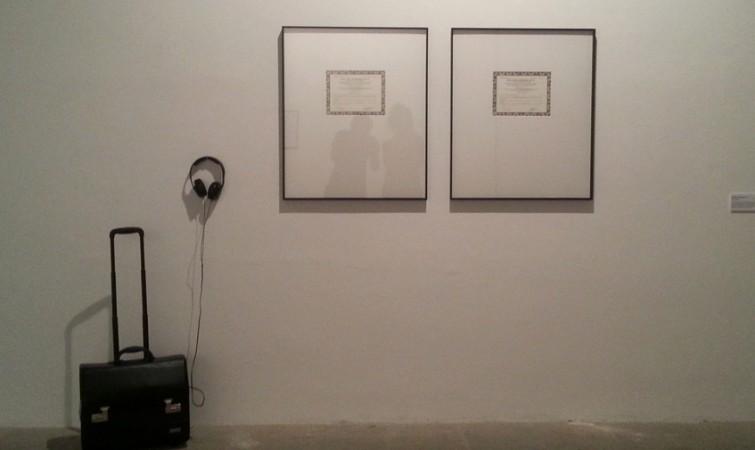 Arte-político-degenerado,-2014-01