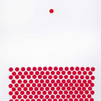 Ernesto-García-Sánchez--Espejismo,-collage-y-acuarela-sobre-cartulina,-2013