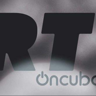 ART OnCuba 06