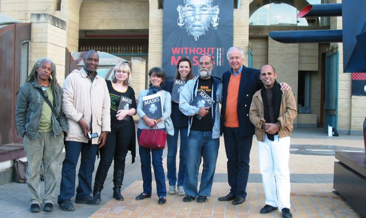 frente-al-edificio-de-Johannesburg-Art-Gallery