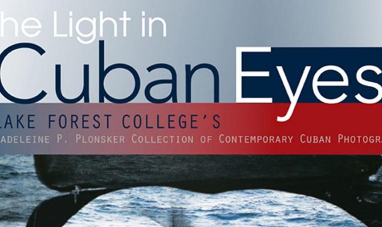 portada-del-libro-Light-in-Cuban-Eyes
