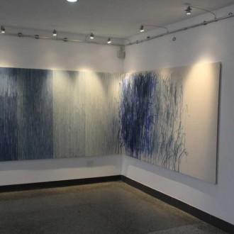 status-quo---2014,obra-realizada-in-situ,-acrílico-sobre-lienzo