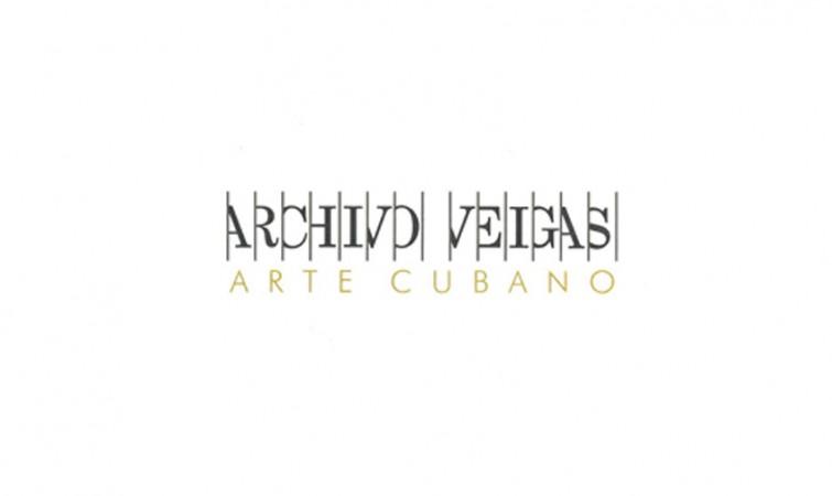 Archivo_Veigas_logo_-_sm