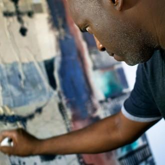 El valor del arte cubano después del deshielo