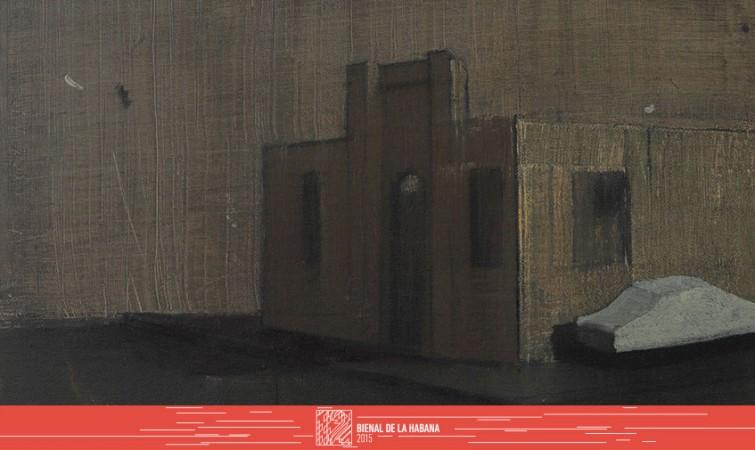 06.-Sin-titulo,-2014.-óleo-sobre-lienzo.35x50cm