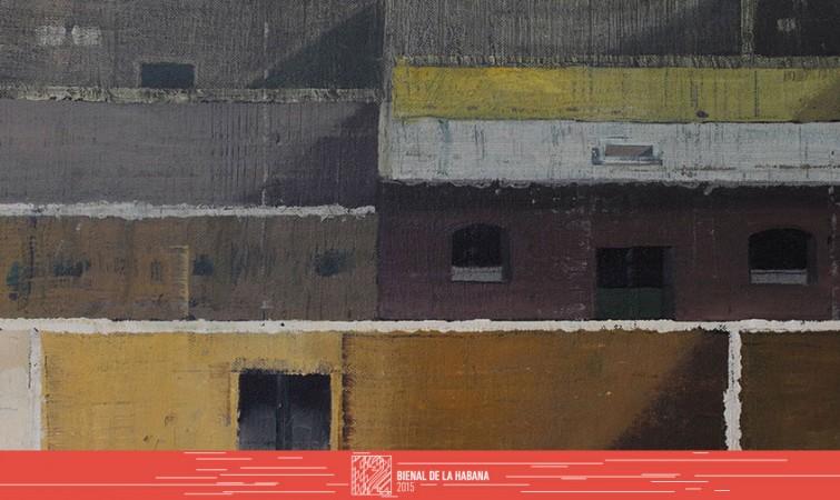 08.-Sin-titulo,-2014.-óleo-sobre-lienzo.35x50cm
