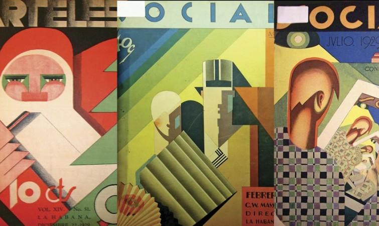 1929--acosta-carteles-dic-22