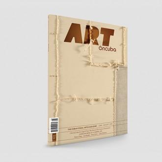 ART OnCuba 07