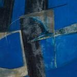 ANTONIO VIDAL - Untitled, 1956