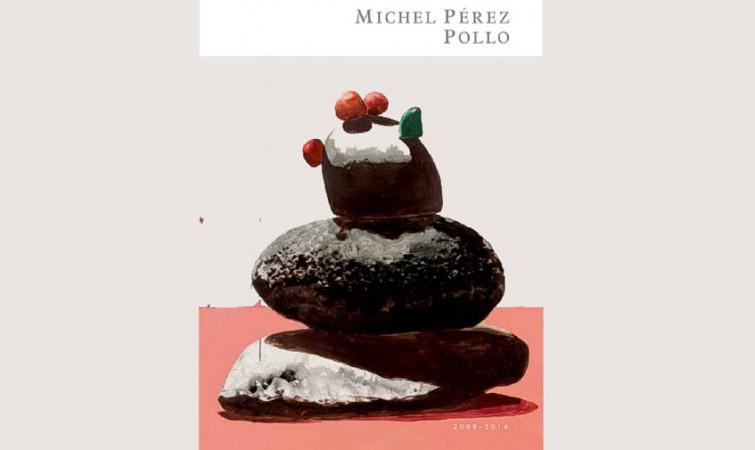 Libro-de-Michel-Pérez